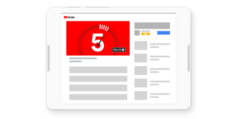 YouTube|YouTubeヘルプ