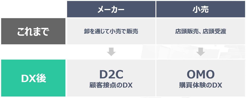 Key_WP_01_02