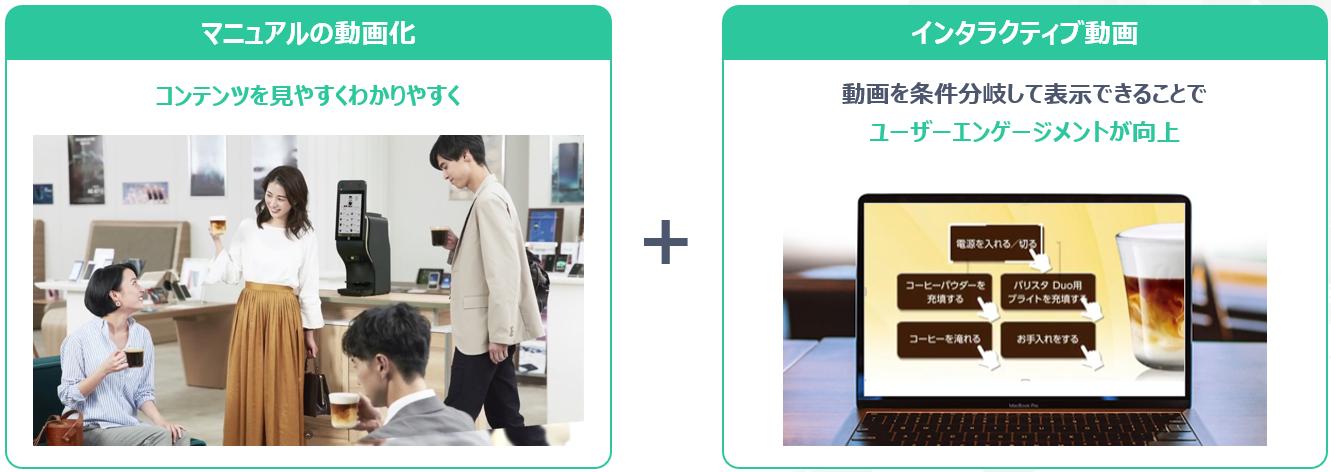 Key_WP_03_06