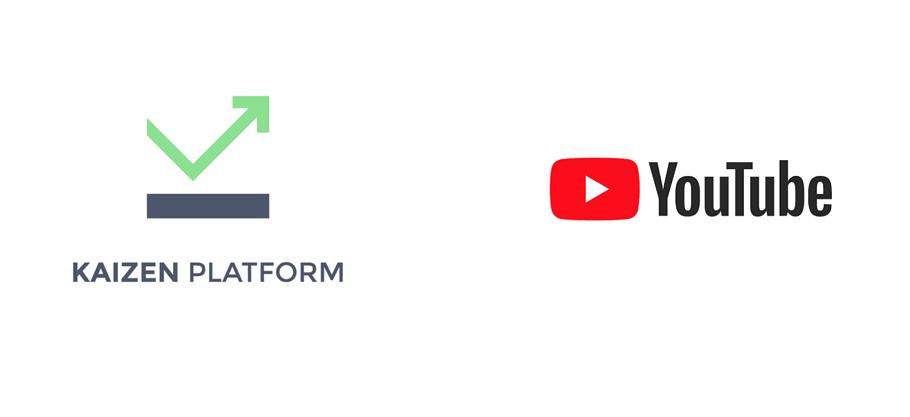 YoutubeKV (1)