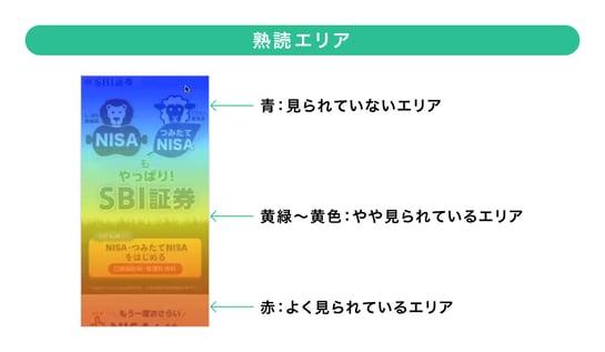 heat_map_01