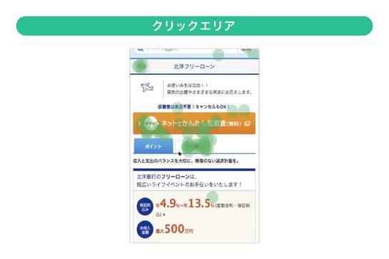 heat_map_03