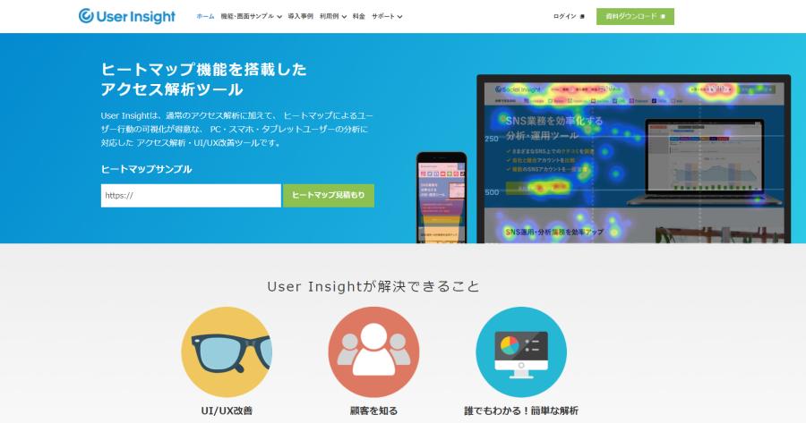User Insight