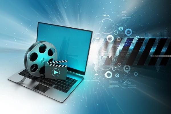動画広告が拡大している5つの理由を徹底比較