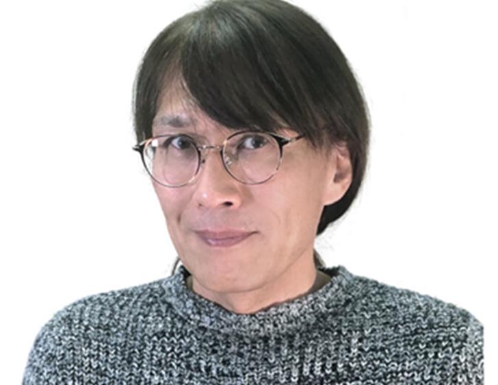 株式会社サイドビジョン 代表取締役 北古賀 紀行