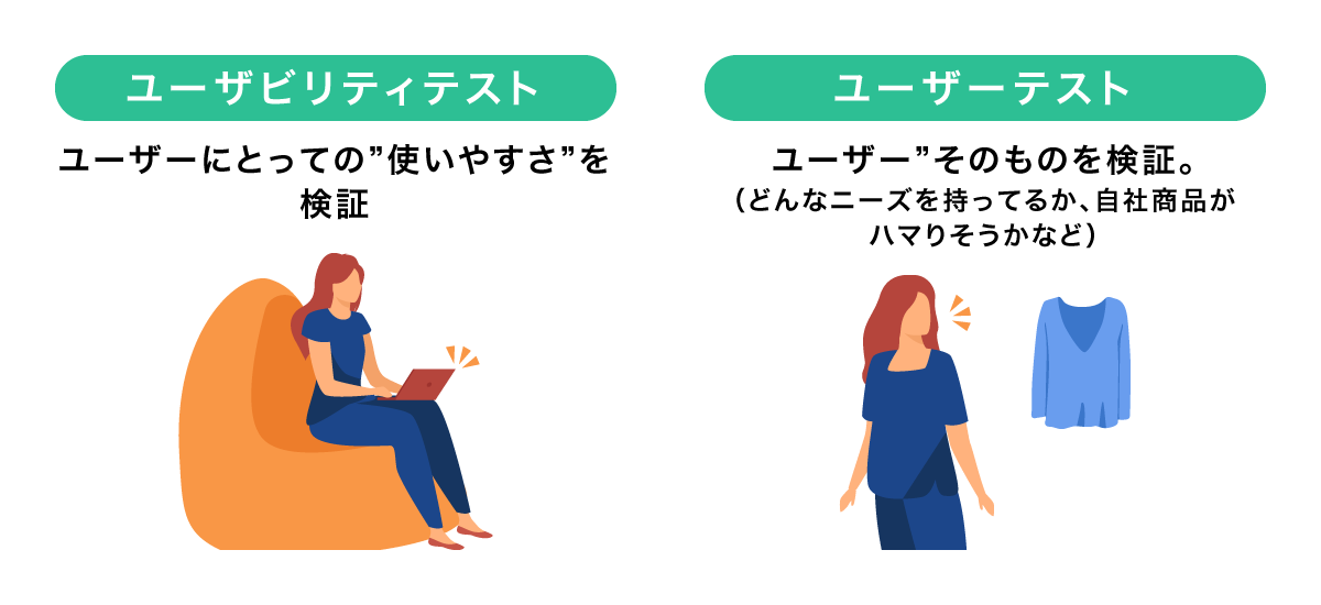 usability_test_01