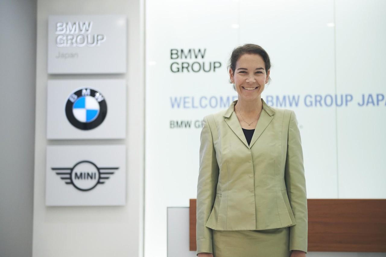 セールス効果20%UPも。BMWはなぜ、KAIZEN Adに動画を依頼したのか