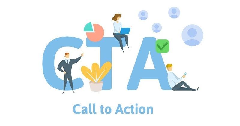 CTAとは?6つの改善策でユーザーの行動喚起を最大化させる方法