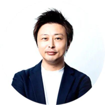 著者 須藤 憲司