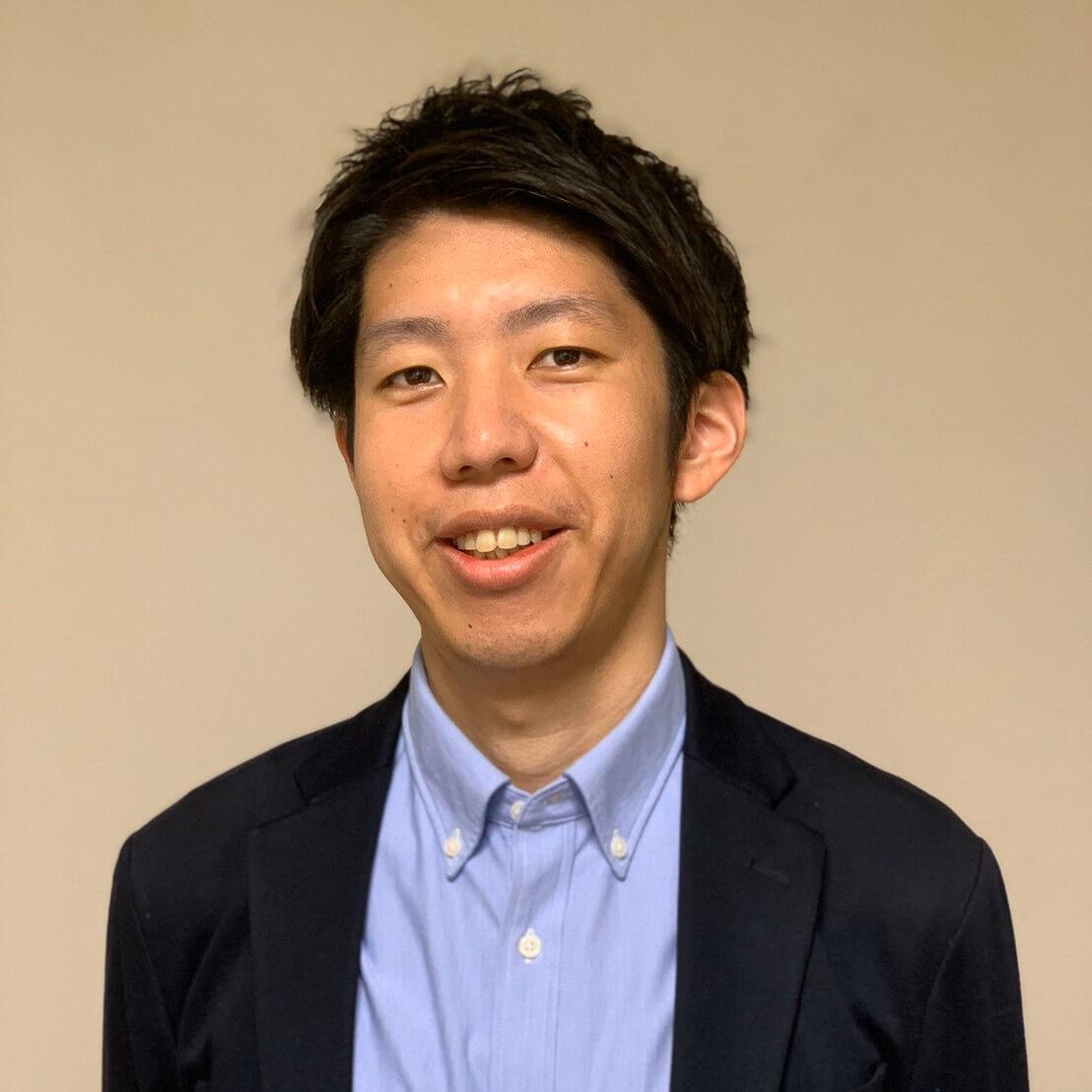 株式会社Kaizen Platform 事業統括部 部長 坂藤 佑樹