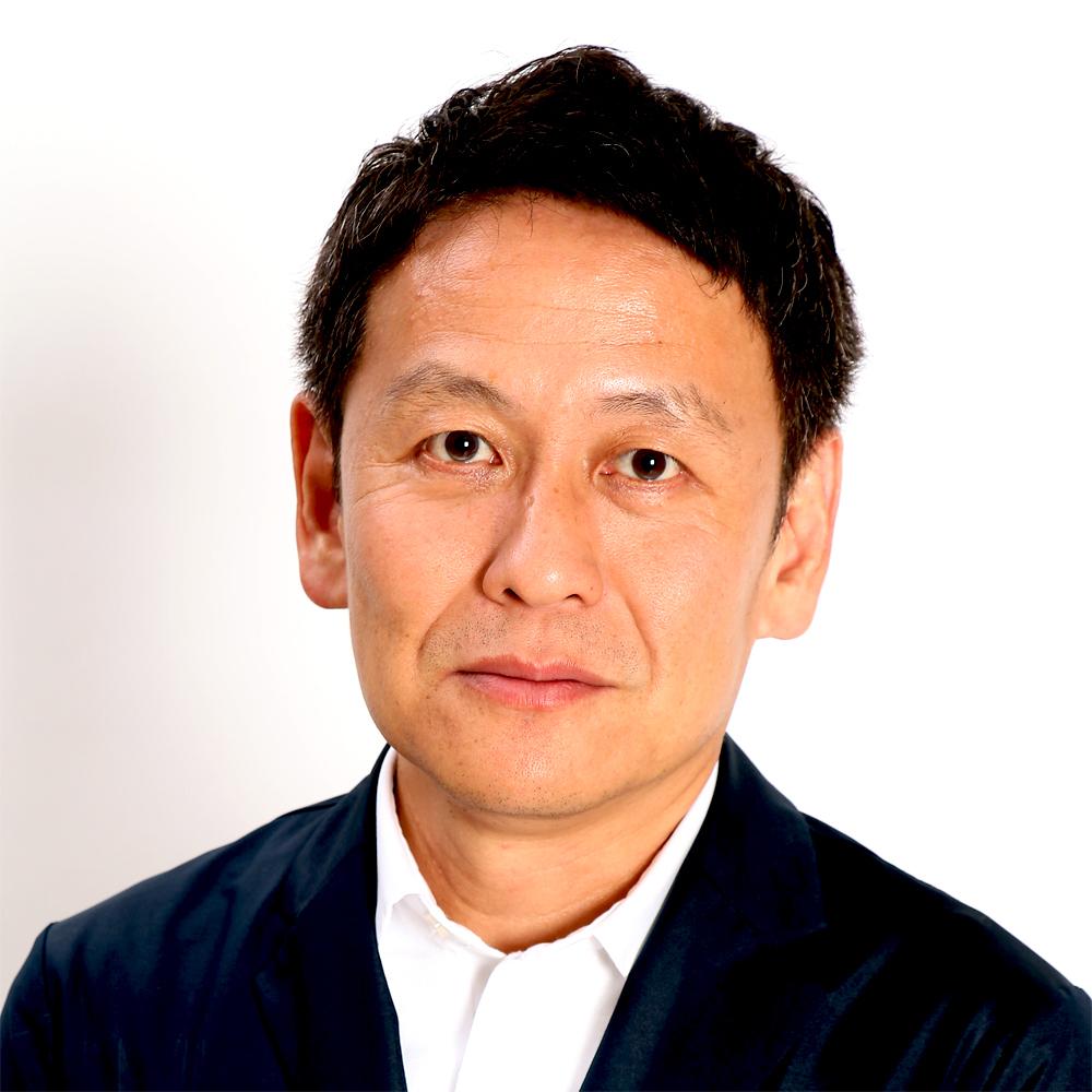 吉本興業株式会社