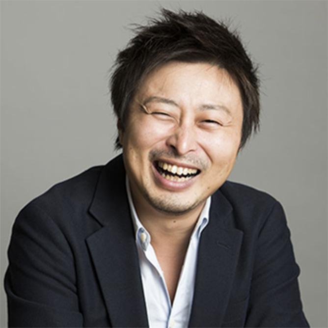 須藤 憲司