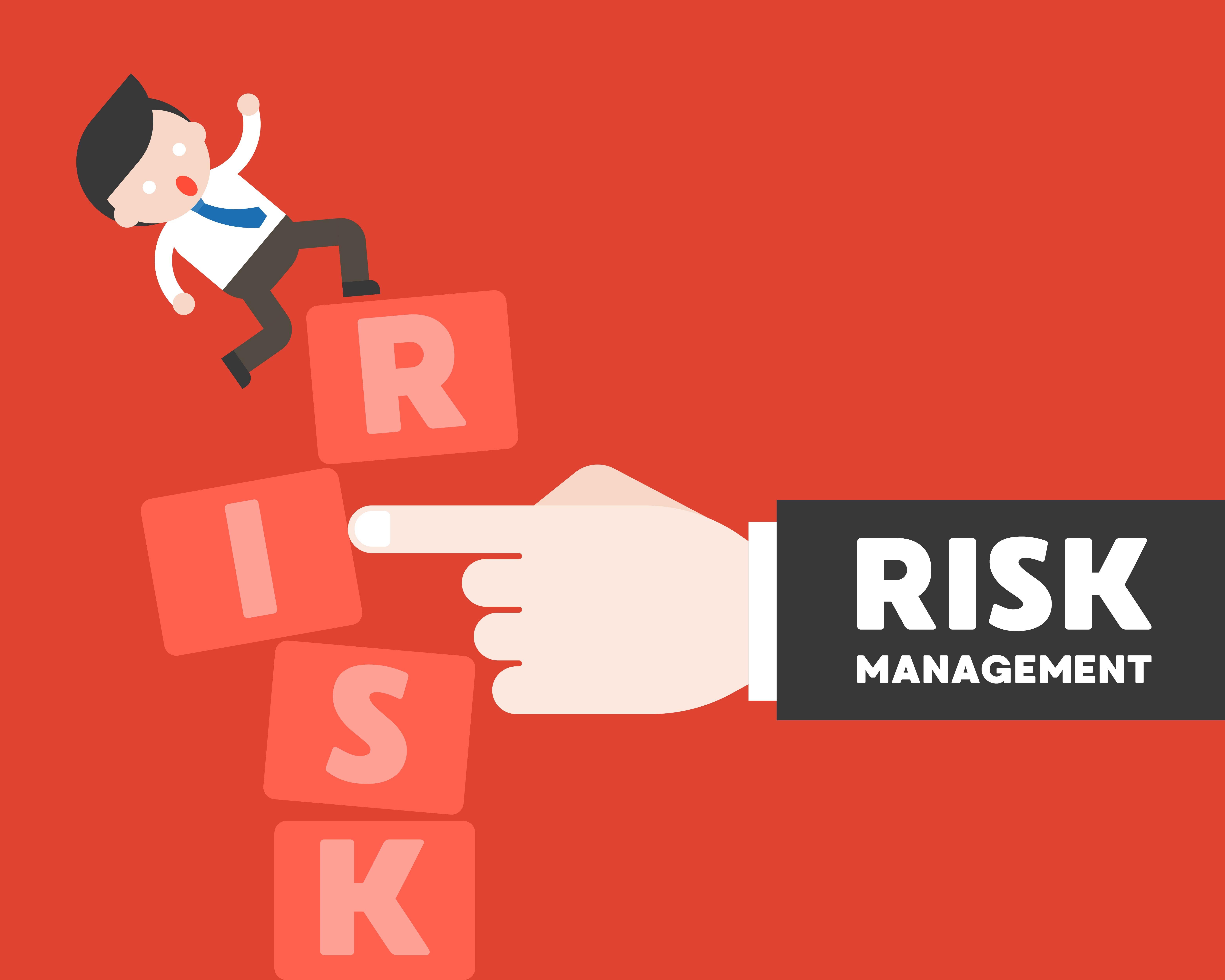デジタル強化の施策で、WEBサイト改善が後回しになることで生じるリスク