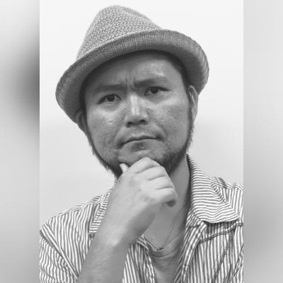 fukuda_blur