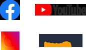 logo_sns