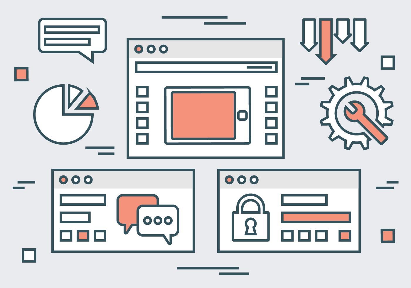 WEBサイト改善を成功させるための4つのポイント