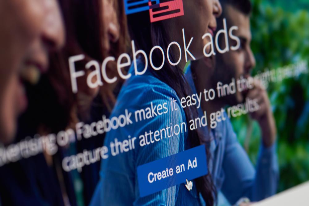 5分でわかるFacebook動画広告|課金形式から配信方法、企業成功事例まで解説