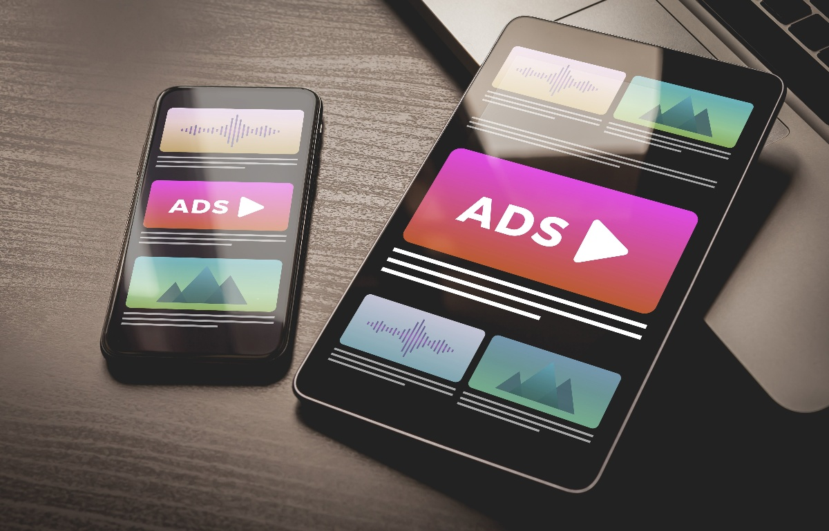 動画アドネットワークとは?配信サービスの特徴から選び方まで解説