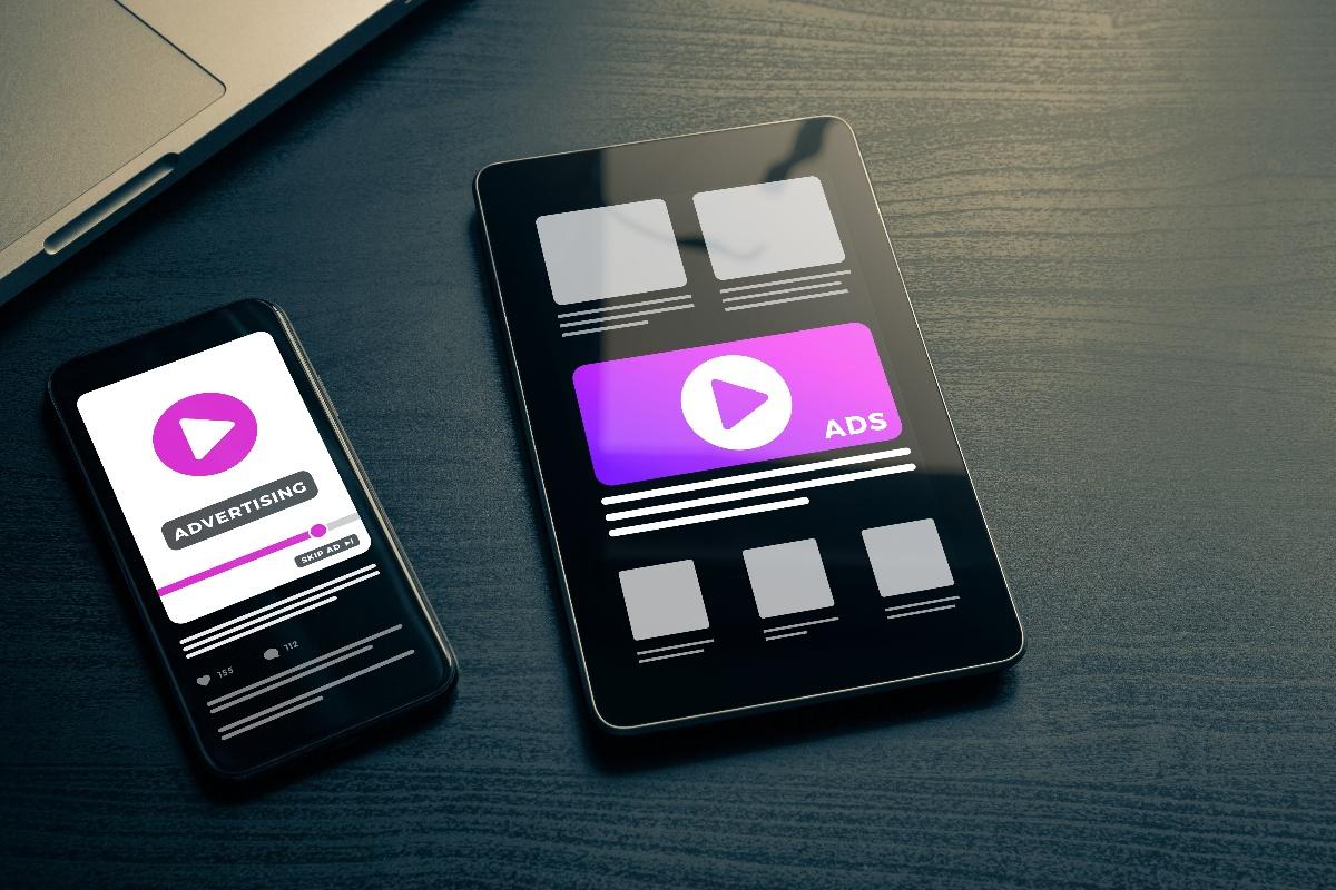 アプリ動画広告を効果的に活用!それぞれの特徴から費用感まで解説
