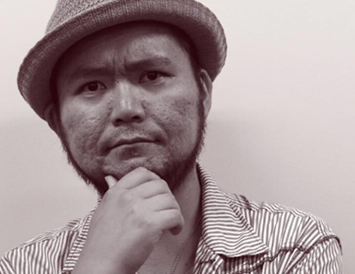 ミリカデザイン事務所 代表 福田 和也